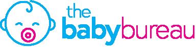 The Baby Bureau