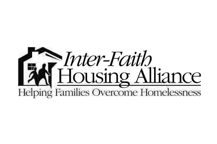 Inter Faith Housing Alliance