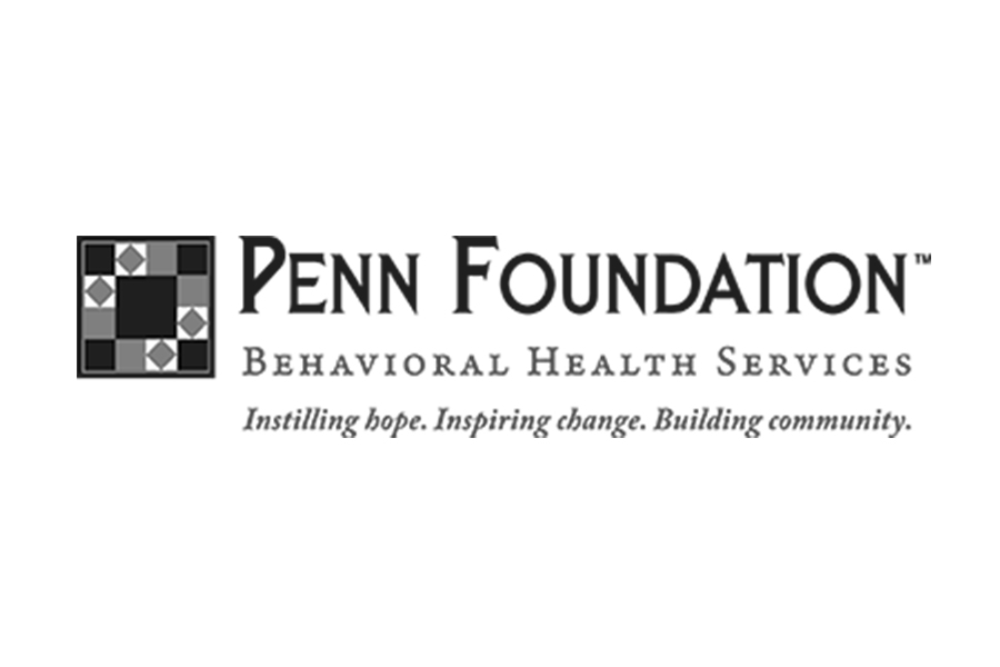 Penn Foundation